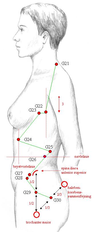 psoriasis negle billeder